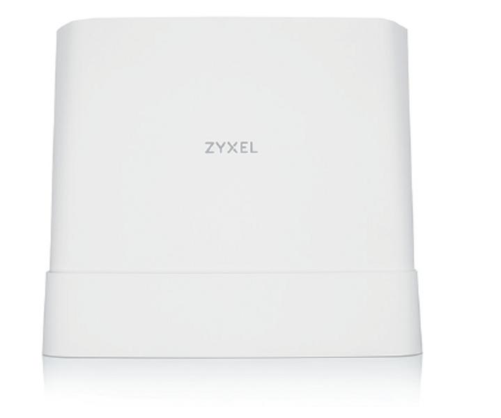 Zyxel EX5501 ruter med wifi 6