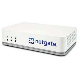 Bilde av Netgate 2100 pfSense Security Gateway